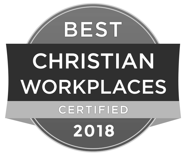 BCWI_Certified_2018_Clear.png